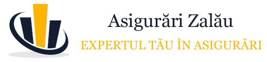 Asigurari Zalau -Asigurari RCA, Asigurari CASCO,  Asigurari Locuinta, Asigurari Medicale